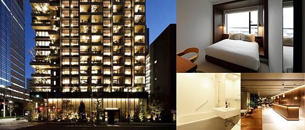 20200129部落格京日本橋濱町酒店