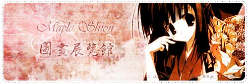 圖片區` Banner`4