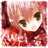 icon ` Wei *