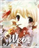 HD ` Wei *
