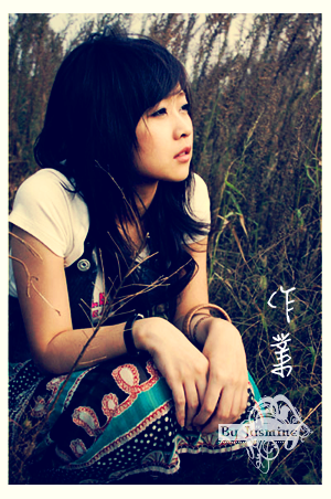 HW ` Wei *
