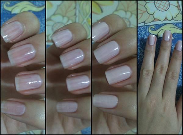 C360_2011-08-27 23-47-20_org