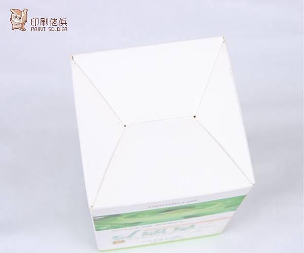 日本底盒-底部特寫2