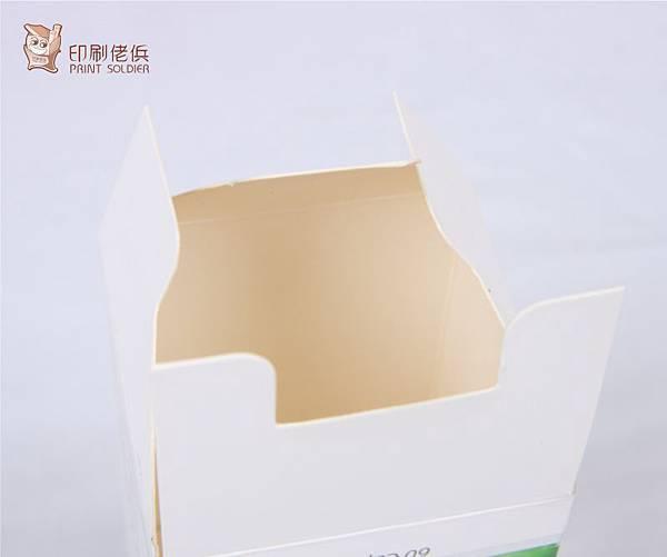 日本底盒-底部特寫3
