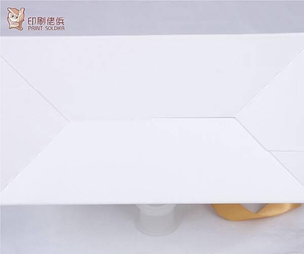 糊底盒-底部特寫2