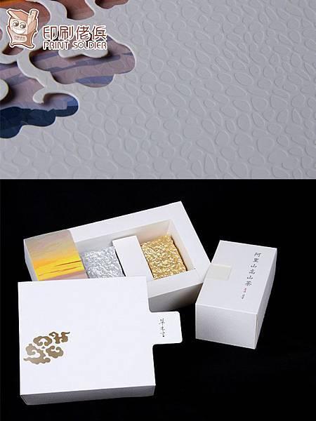 圓磁磚紋2