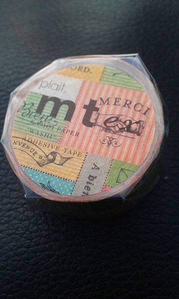 mt紙膠帶法語