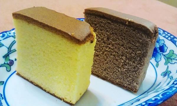 金格美式糖霜餅乾彌月禮盒6