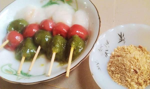 花東粽穀客家美食坊8.jpg