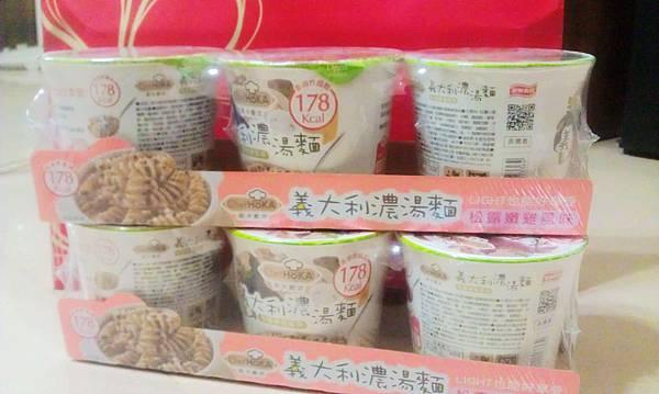 荷卡廚坊義大利濃湯麵_松露嫩雞風味.jpg