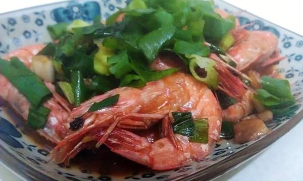 汶萊藍蝦6.jpg