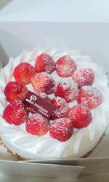 梅笙草莓蛋糕3.jpg