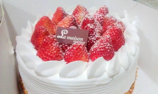 梅笙草莓蛋糕4.jpg