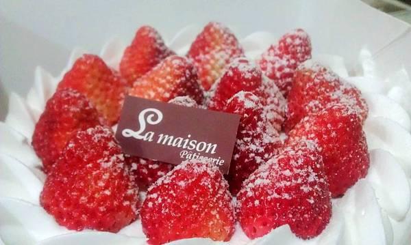 梅笙草莓蛋糕5.jpg