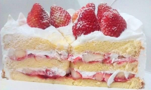梅笙草莓蛋糕6.jpg