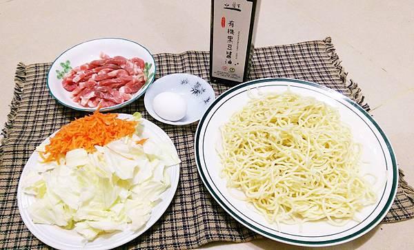 台灣原生種黑豆醬油6