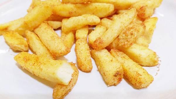 卡迪那95℃茄汁薯條6.jpg
