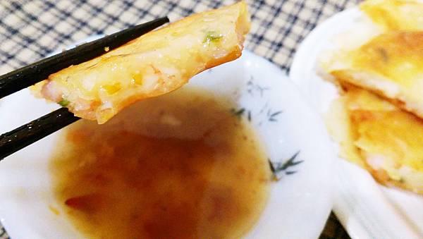 阿旺澄月亮蝦餅9.jpg