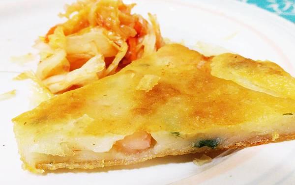阿旺澄月亮蝦餅12.jpg