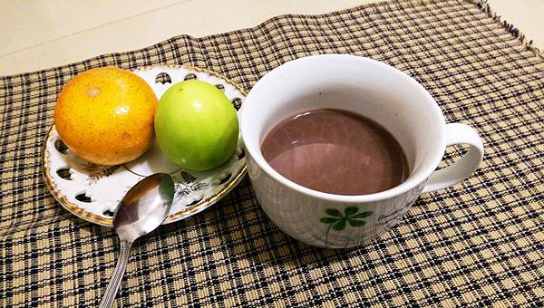 爵士巧克力.jpg