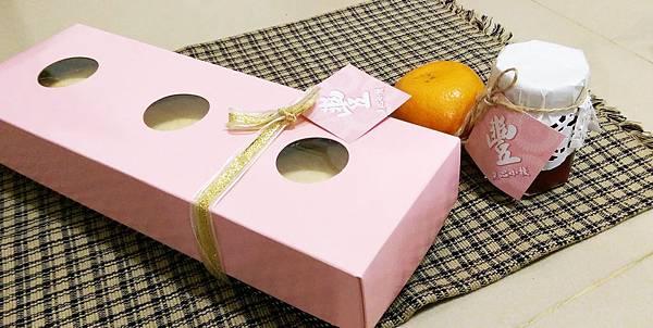 豐奌心小棧重磅起司蛋糕禮盒4.jpg