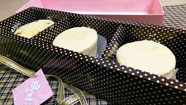 豐奌心小棧重磅起司蛋糕禮盒6.jpg
