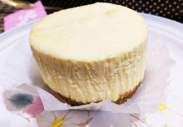 豐奌心小棧重磅起司蛋糕禮盒7.jpg