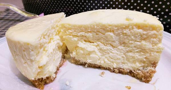 豐奌心小棧重磅起司蛋糕禮盒8.jpg