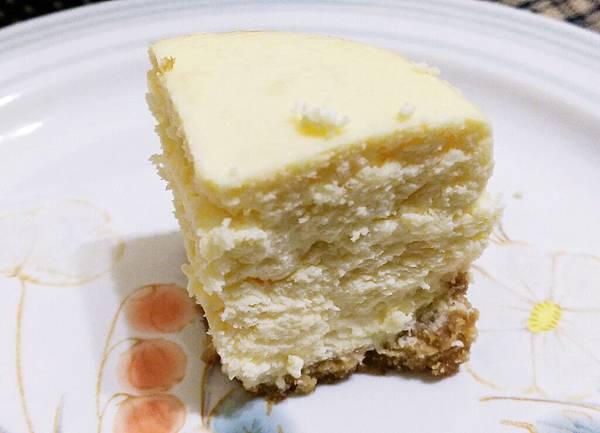 豐奌心小棧重磅起司蛋糕禮盒9.jpg