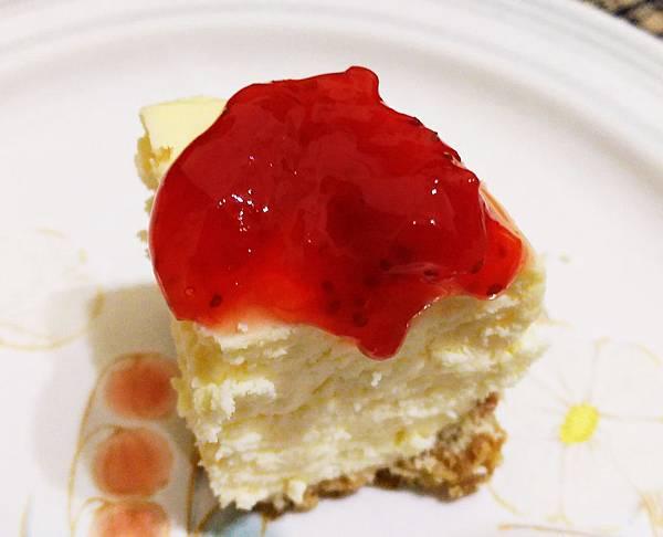 豐奌心小棧重磅起司蛋糕禮盒12.jpg
