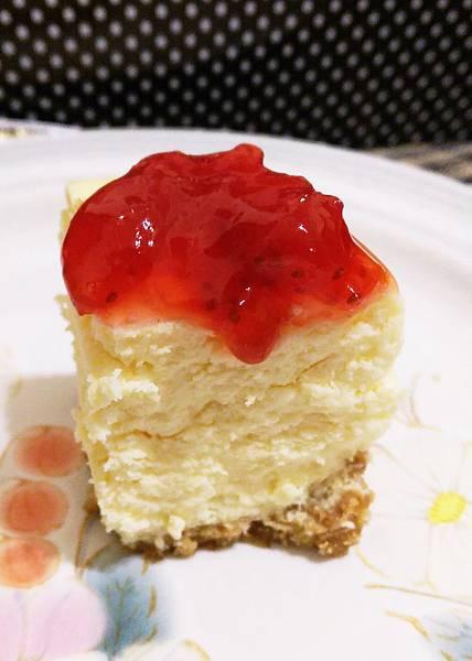 豐奌心小棧重磅起司蛋糕禮盒13.jpg