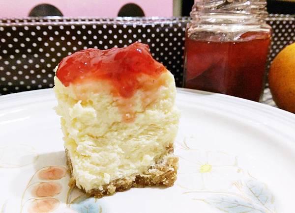 豐奌心小棧重磅起司蛋糕禮盒14.jpg
