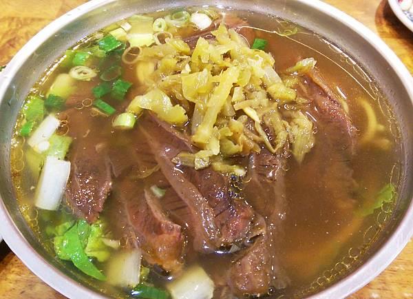 黃牛肉水餃館6.jpg
