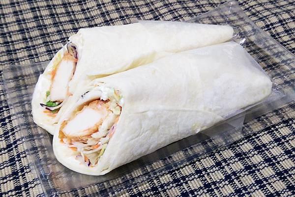 香炸雞柳握沙拉3.jpg