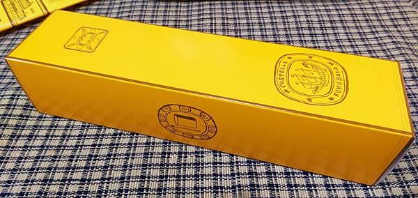 福砂屋蜂蜜蛋糕4.jpg