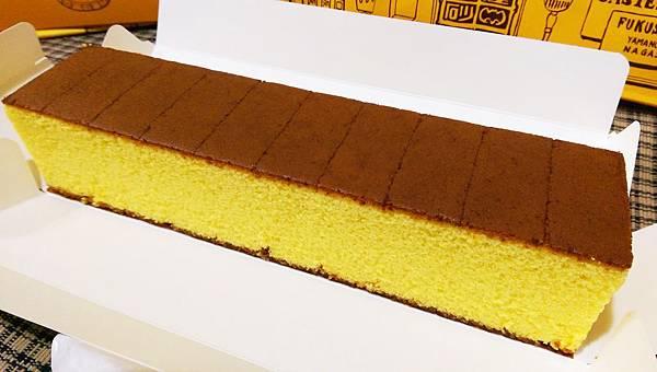 福砂屋蜂蜜蛋糕6.jpg