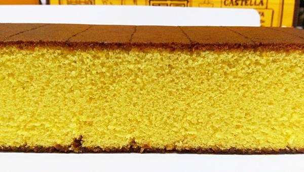 福砂屋蜂蜜蛋糕7.jpg