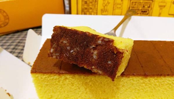 福砂屋蜂蜜蛋糕8.jpg