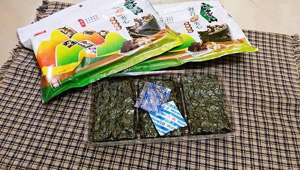 元本山海苔堅果夾心5.jpg