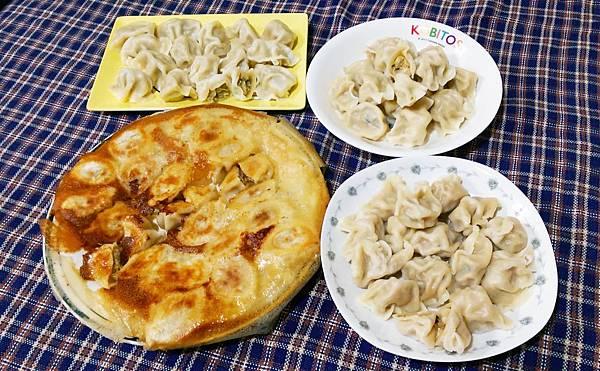 OEC蔥媽媽爆汁手工水餃.jpg