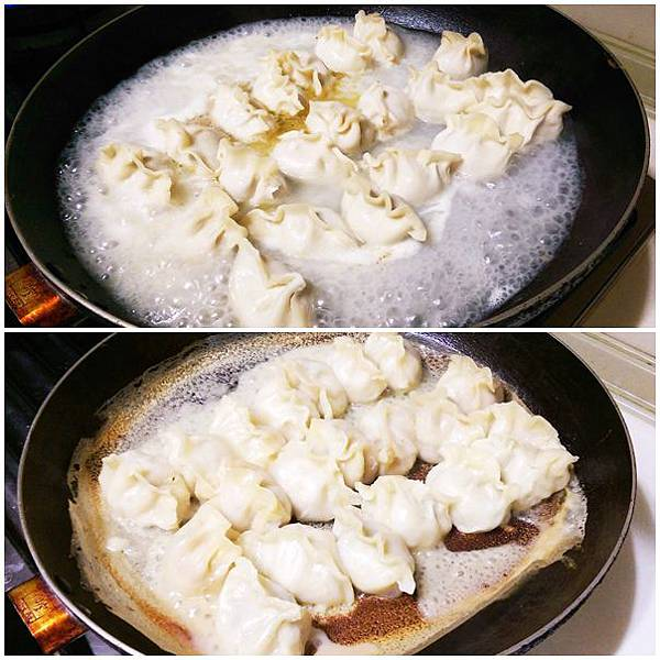 OEC蔥媽媽爆汁手工水餃15.jpg