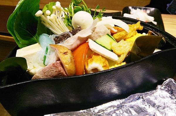 八銅燒烤小火鍋5.jpg
