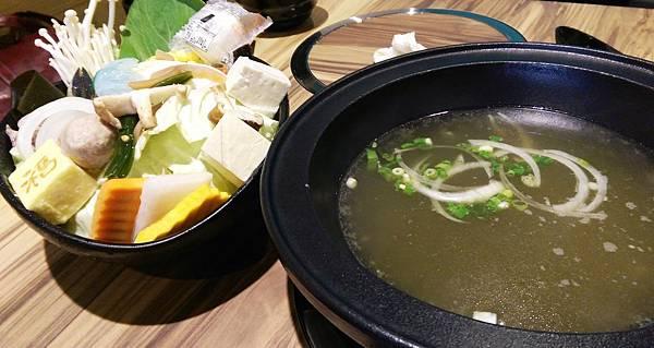 八銅燒烤小火鍋8.jpg