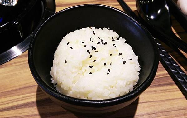 八銅燒烤小火鍋10.jpg