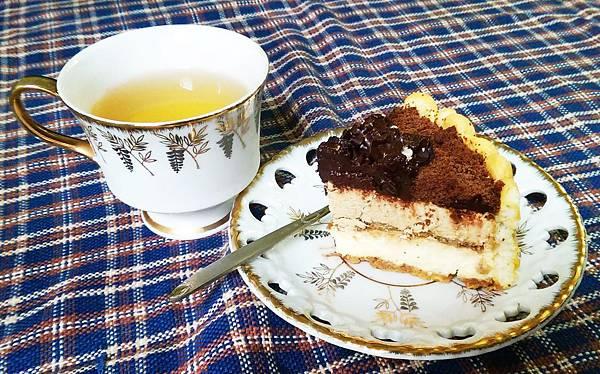 DolceVita多茄米拉創意甜點.jpg
