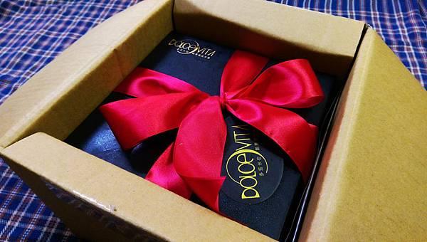 DolceVita多茄米拉創意甜點3.jpg