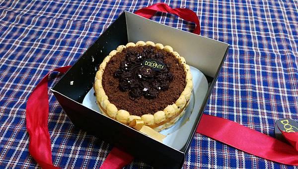 DolceVita多茄米拉創意甜點7.jpg