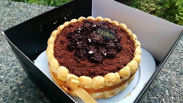 DolceVita多茄米拉創意甜點8.jpg