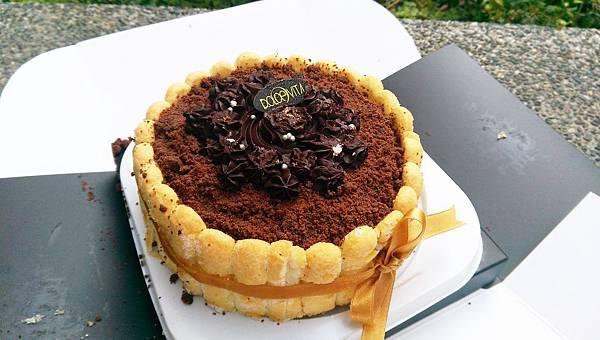 DolceVita多茄米拉創意甜點9.jpg