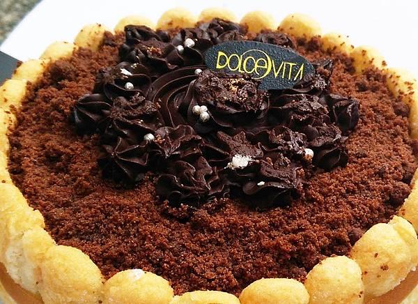 DolceVita多茄米拉創意甜點11.jpg